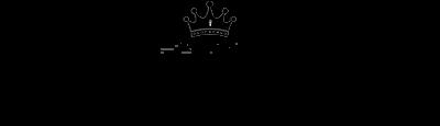 Sista Jahan Site officiel